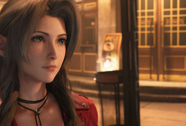 Thumbnail of 'Final Fantasy VII' Remake: Automating Quality Assurance and the Tools for the Future by Fabien Gravot(SQUARE-ENIX),(Game Developers Conference 2021)
