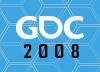 www.gdcvault.com