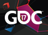 GDC Vault talk about the significance of Flash games.